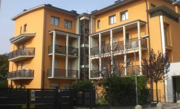 "Residenza ""Via Ambiveri"""