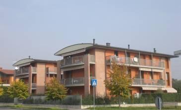 "Residenza ""Margherita"""