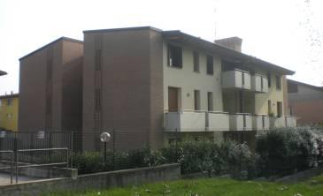 """AFFITTASI appartamenti varie metrature presso"""" CONDOMINIO DEL PARCO"""""""